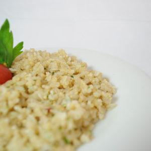 arroz-con-quinua
