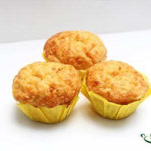 muffin-mediterraneo